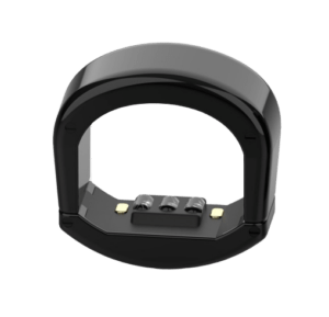 circul-schlaf-fitness-tracker-ring